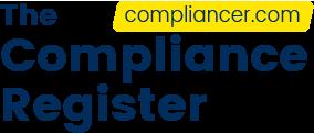 Compliancer